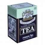 Mlesna Цейлонская Коллекция черного чая 300г