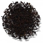 Mlesna Ruhunu черный чай 200г