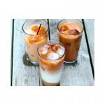 Montana Coffee Карамель в зернах 500 г