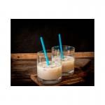 Montana Coffee Ирландский крем в зернах 500г