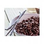 Montana Coffee Ванильный миндаль в зернах 500 г