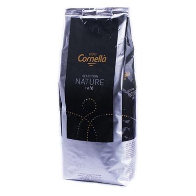 Cornella Gamma B в зернах 1кг