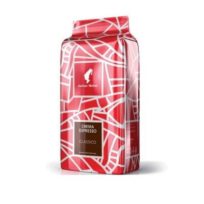 Julius Meinl Crema Espresso в зернах 1кг