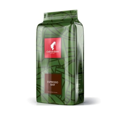 Julius Meinl Caffe Del Moro Espresso в зернах 1кг