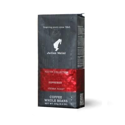 Julius Meinl Imperial Espresso в зернах 250г