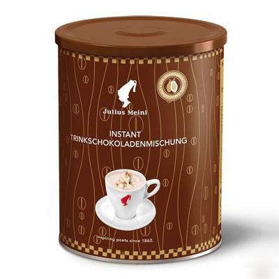 Julius Meinl Горячий шоколад 300г