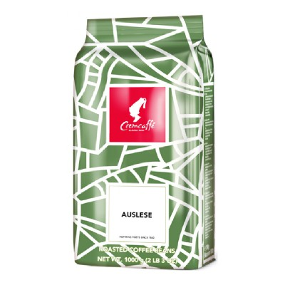 Julius Meinl Caffe Gourmet Auslese в зернах 1кг