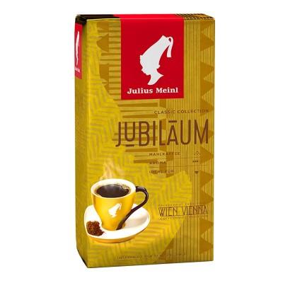Julius Meinl Jubilee молотый 250г