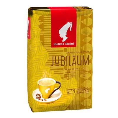 Julius Meinl Jubilee в зернах 500г