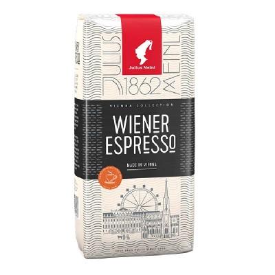 Julius Meinl WIENER Espresso 250г