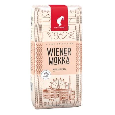 Julius Meinl WIENER Mokka 250г