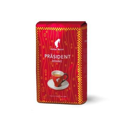 Кофе молотый 250г Julius Meinl Президент height=