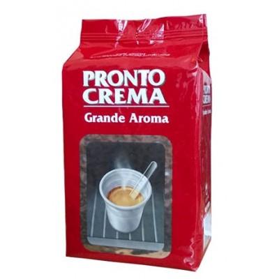 Lavazza Pronto Crema Grande Aroma в зернах 1кг
