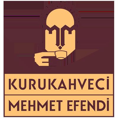 Kurukahveci