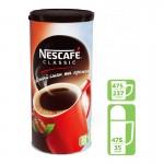 Nescafe Classic растворимый 475 г