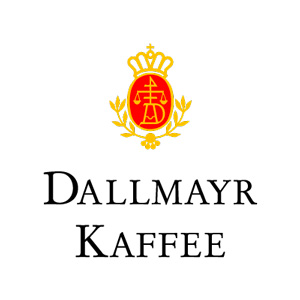 Dallmayr-coffee-brand-logo