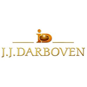 J.J.-Darboven-coffee-brand-logo