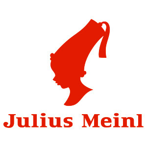 Julius-Meinl-coffee-brand-logo