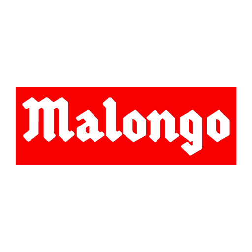 Malongo--coffee-brand-logo